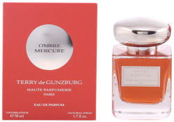 Terry de Gunzburg Ombre Mercure EDP 50ml