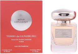 Terry de Gunzburg Reve Opulent EDP 50ml