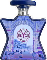 Bond No.9 Downtown - Washington Square EDP 50ml