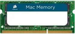 Corsair 8GB DDR3 1600MHz CMSA8GX3M1A1600C11