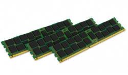 Kingston 48GB (3X16GB) DDR3 1333MHz KTH-PL313Q8LVK3/48G