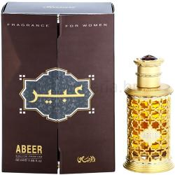 Rasasi Abeer Women EDP 50ml