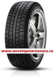 Pirelli Winter IceControl XL 225/55 R17 101T