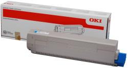 OKI 44844615