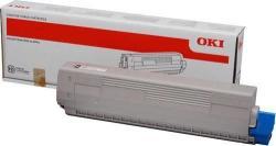 OKI 44844616