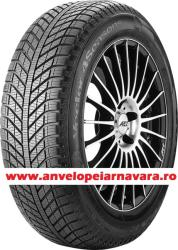Goodyear Vector 4Seasons XL 235/55 R17 103V