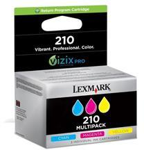 Lexmark 14L0268E