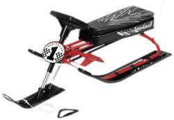 AlpenGaudi Bike