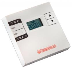 Immergas MiniDRC 3.020167