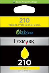 Lexmark 14L0088E