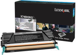 Lexmark X746H2KG
