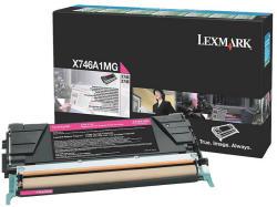 Lexmark X746A1MG