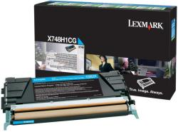 Lexmark X748H1CG