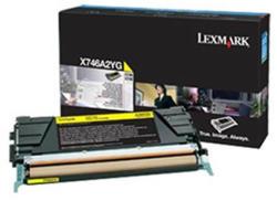 Lexmark X746A2YG