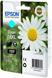 Epson T1812
