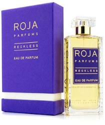 Roja Parfums Reckless EDP 100ml