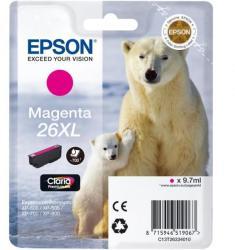 Epson T2633