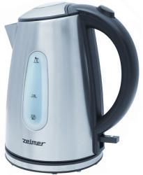 Zelmer ZCK1275X (CK1050)