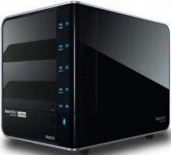 PROMISE SmartStor NS4600 (F29NS46200M0000)