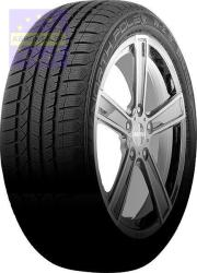 Momo W-2 North Pole W-S XL 205/50 R17 93V