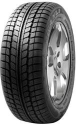 Wanli Snow-Grip 215/55 R18 95V