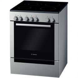 Bosch HCE633153E