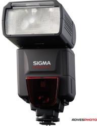 SIGMA EF-610 DG ST (Pentax)