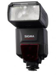 SIGMA EF-610 DG ST (Canon)