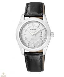 Citizen FE1011