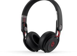Beats Audio Beats by Dr. Dre Mixr