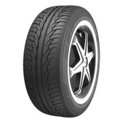 Nankang Surpax SP-5 XL 255/50 R19 107V