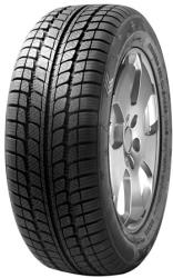 Fortuna Winter 215/55 R18 95V