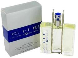 Chevignon Che Silver EDT 100ml