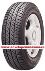 Aurora K706 145/80 R13 75T