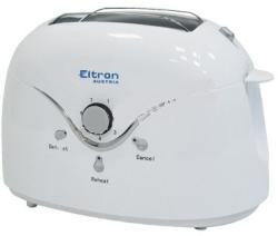 Eltron EL-2918
