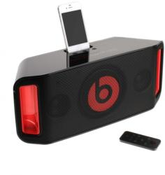 Beats Audio Beatbox Portable (PSB00079)