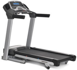Horizon Fitness Paragon 6
