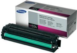 Samsung CLT-M504S