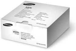 Samsung CLT-W504