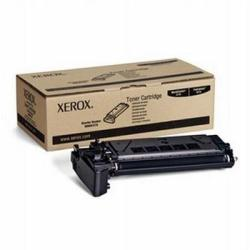 Xerox 6R1160
