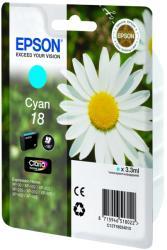 Epson T1802