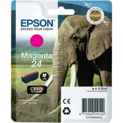 Epson T2423