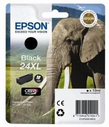Epson T2431