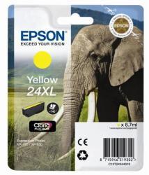 Epson T2434