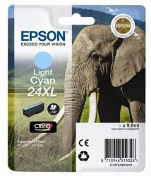 Epson T2435