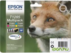 Epson T2428