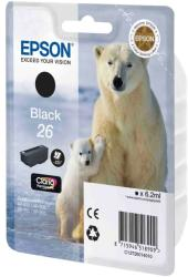 Epson T2601