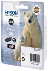Epson T2611