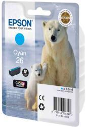 Epson T2612