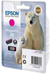 Epson T2613